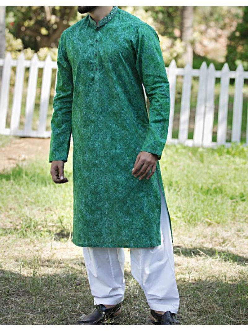 Awesome Junaid Jamshed Men's Kurta Ideas 2019