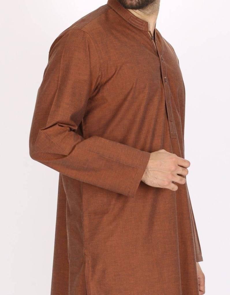 Best J.Jamshed Mens Fashion Eid Kurta Styles 2019