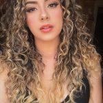 Eid Hairstyles Ideas 2019 Beautiful Girls Hairstyles
