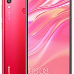 Huawei Y9 Prime Price, features 2019 Avilable in Pakistan