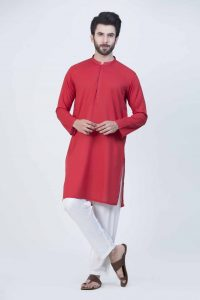 Pakistani Mens Kurta Shalwar Designs 2019 Eid Look