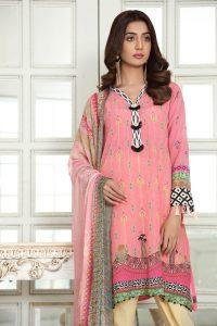 So Kamal Summer Clearance Sale Dresses Trend 2019