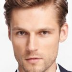Awesome Mens Hair Shortcut Style Ideas 2019