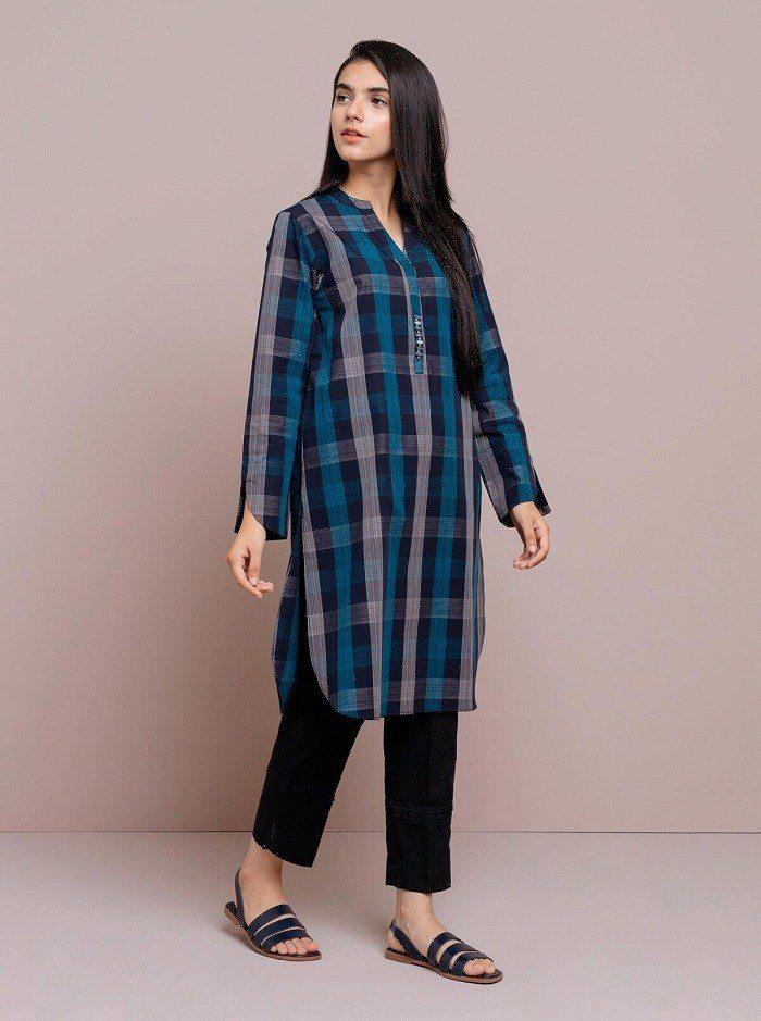Beechtree Autumn Winter Look Fashion 2019 Shirts