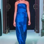 Best Sam Dada & Omar Mansoor London Fashion Week 2020