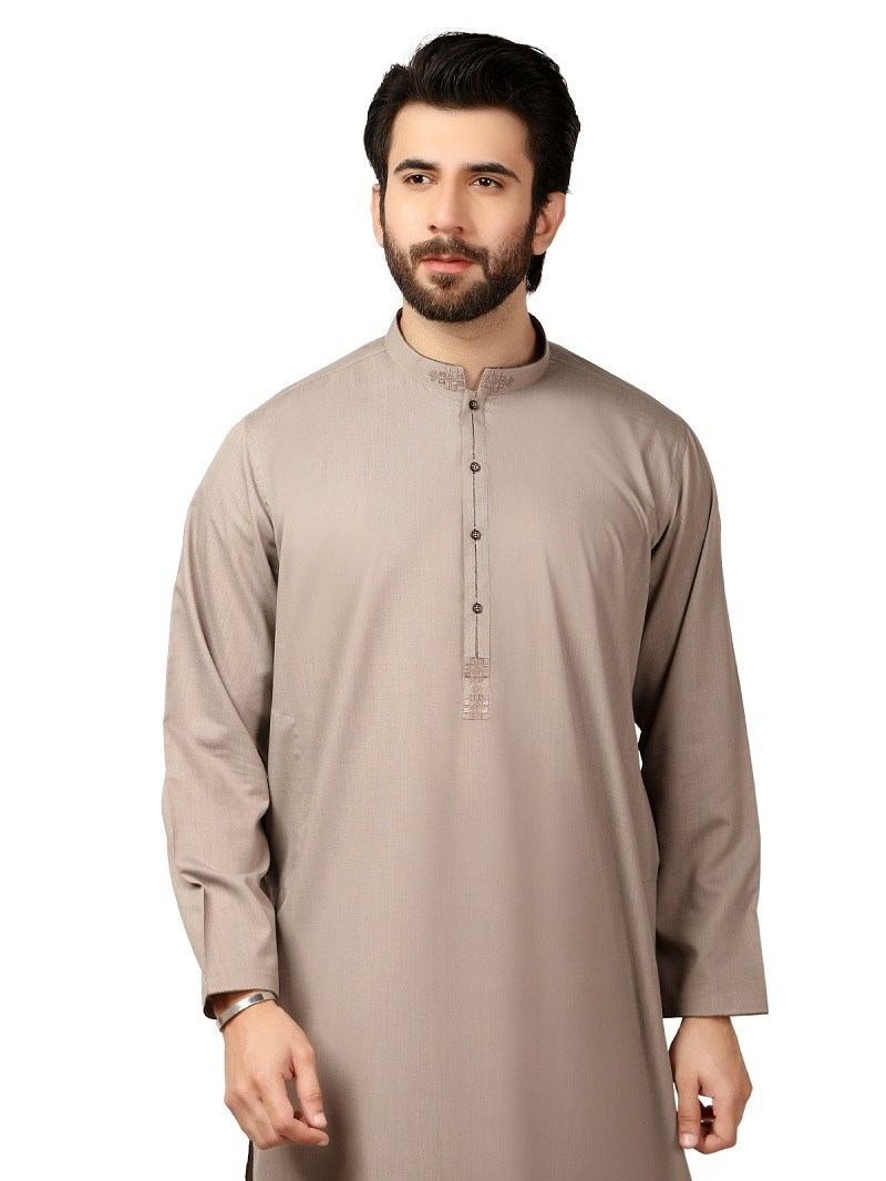 Awesome Eden Robe Mens Winter Shalwar Kameez Look 2019