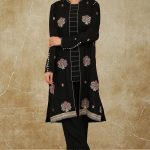 Awesome Kayseria Winter Suit plan 2019 Catalog