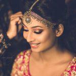 Perfect Bridal Look Basic Fashion Accessories 2019