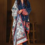 Awesome Orient Textiles Winter Volume-2 Online Store 2020