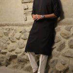 J. Jamshed Jinnah Day 25 December Sale Dresses Look 2020