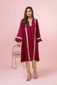 Masummery Winter Awesome Dresses Amazing Look 2020