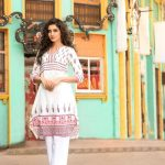 Awesome ChenOne Shop To Get Flat 50% Off Dresses Price