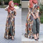 Awesome Hijab At Office Work Girls 2020