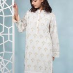 Awesome Sapphire Sale 2020 – Upto 50% Off Dresses