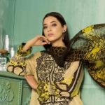 Awesome Warda Pakistan Day Sale 2020- Get 23% Off Dresses