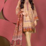 Alkaram Eid Awesome Dresses Look 2020 Flat 25% off