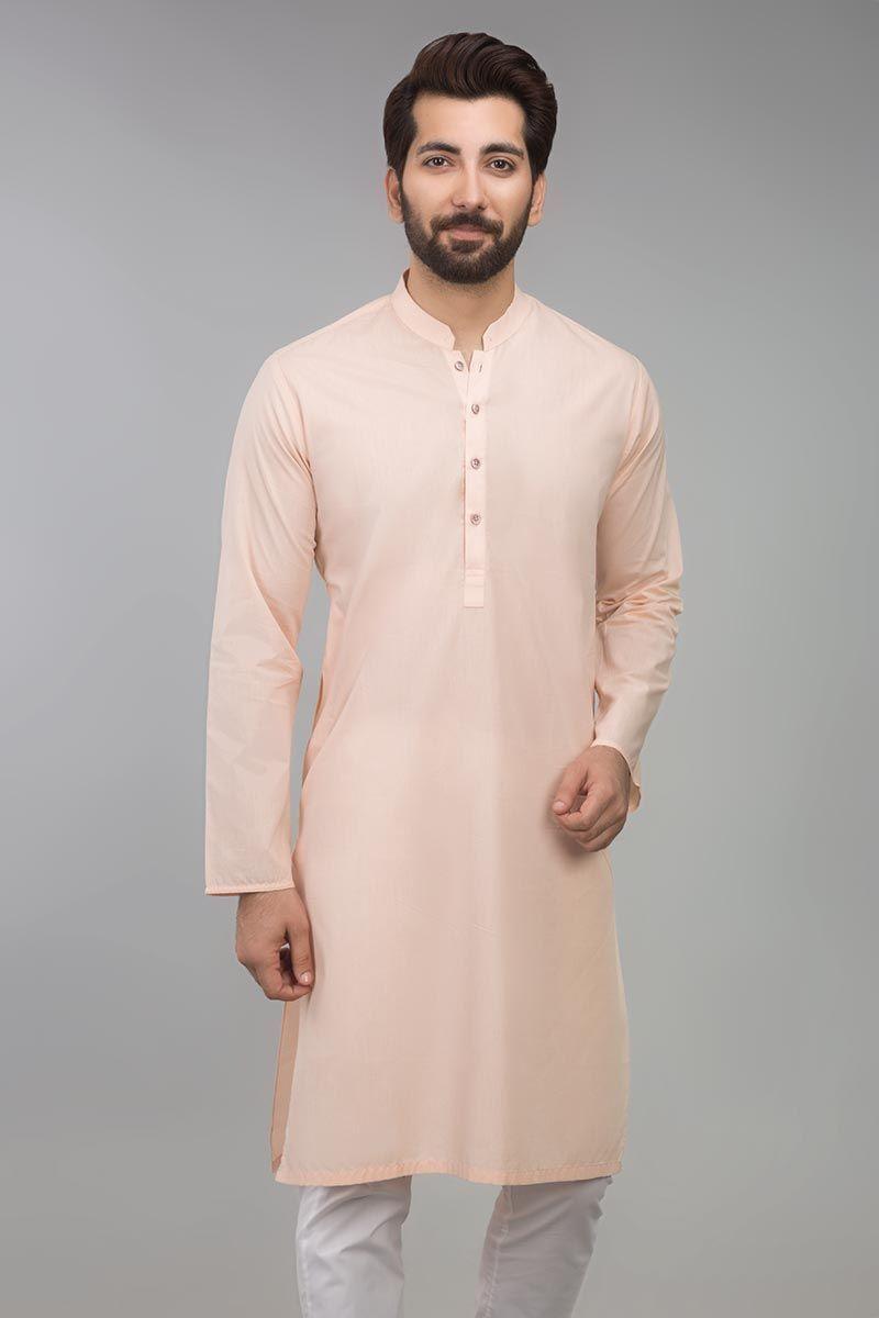 Awesome Gul Ahmed Menswear Kurtas flat 50% Off Dresses 2020