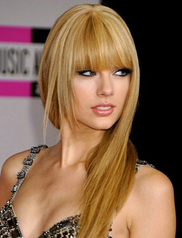 Awesome Hairstyles Functions Look For Trendy Ladies 2020