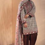 Bonanza Satrangi Eid Lawn Awesome Collection 2020 Vol-2