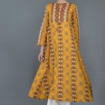 Kayseria Ready to Wear Summer Awesome Dresses Look 2020