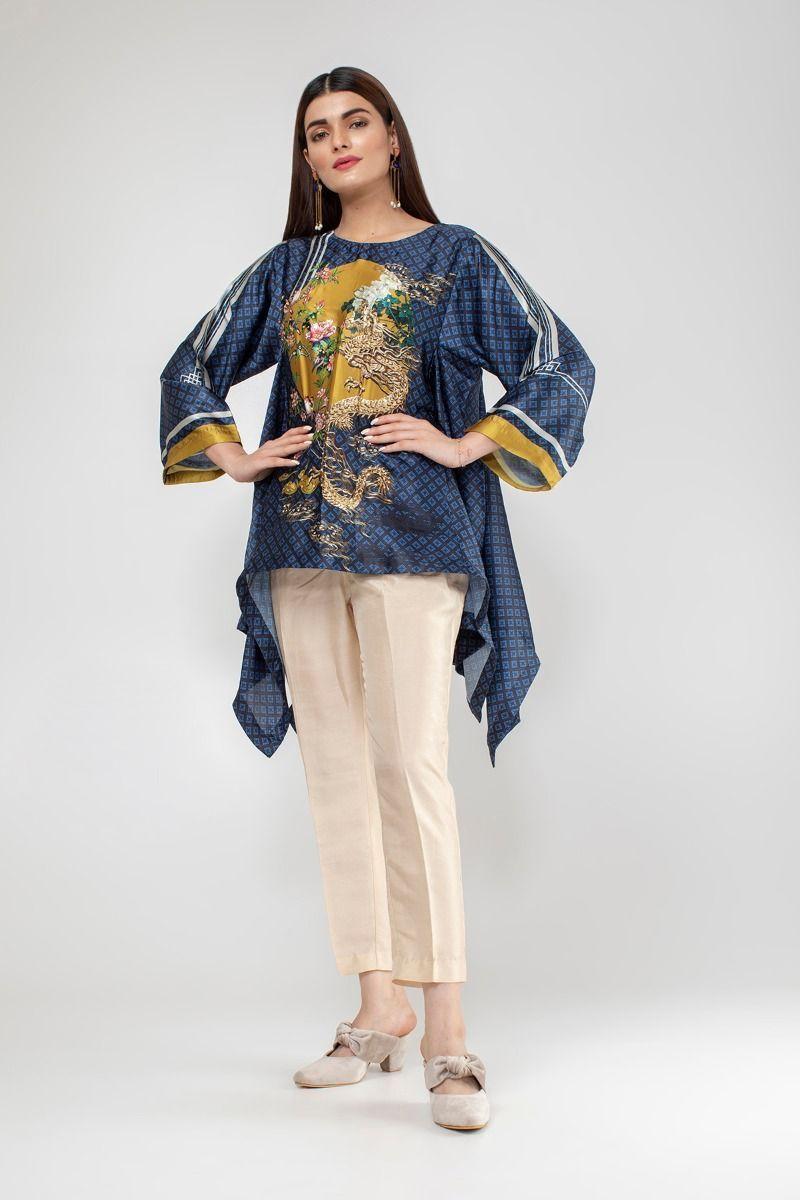 Khaadi Summer Eid Sale 2020 Upto 50% off Dresses