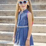 Awesome Edenrobe Kids Eid Looking Collection 2020
