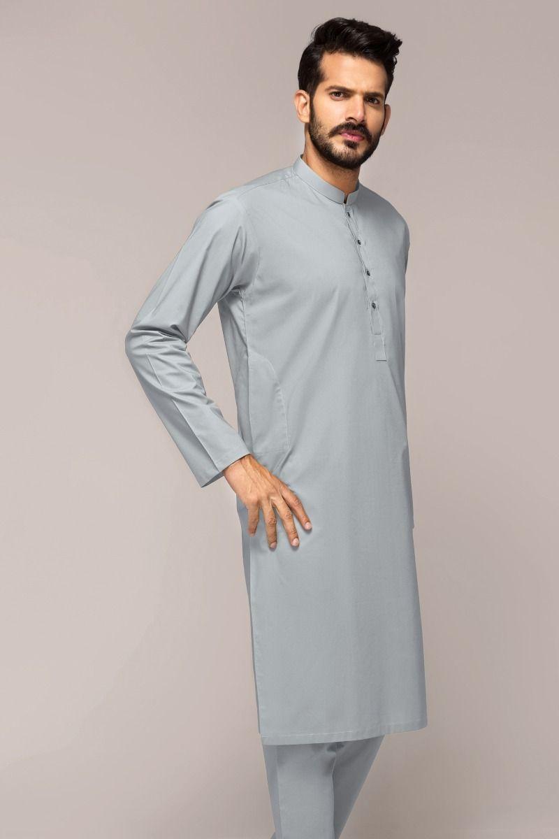 Awesome Gul Ahmed Menswear 2020 Kurtas Upto 50% off