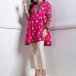 Awesome Khaadi Summer Lawn 2020 Design Shop Online