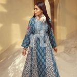 Awesome Frock Designs 2020 Top Fashion Brands