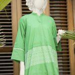 Awesome J.Jamshed Summer Gala Sale 2020 Dresses