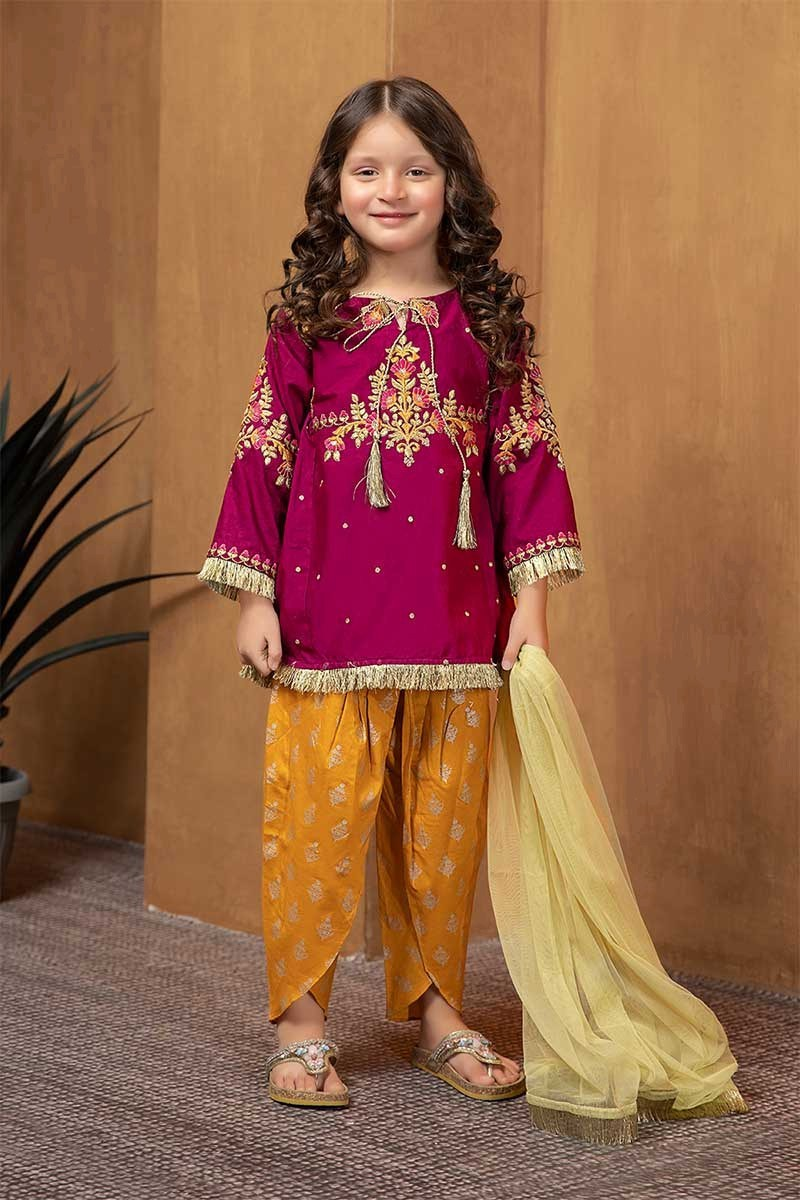 Awesome fancy kids wear Looking Dresses 2020