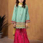 Awesome fancy kids wear Looking Dresses 2020