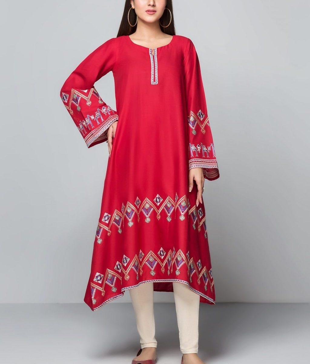 Origins Summer Sale On 10th Anniversary Flat 30% off Dresses 2020
