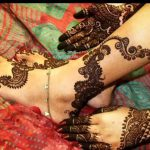 Amazing Kashee's Mehndi Design For Wedding Girls 2020