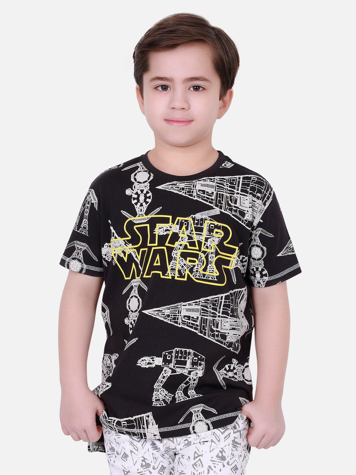Amazing Stunning Boys Shirts Looking Design 2020