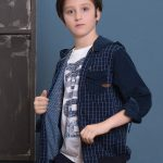 Amazing Stunning Boys Shirts Looking Design 2020