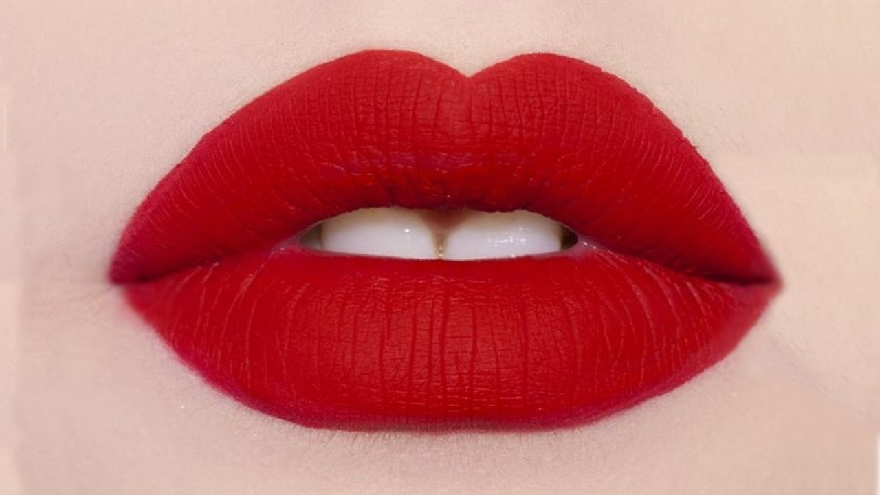 Awesome Beautifull Lipstic Colour 2020