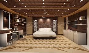 Awesome Beautifull Room Fashion Looking Design 2020