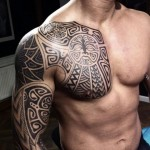 Beautifull Back Tattoo Ideas For Boys Looking Design 2020