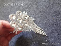 Beautifull Bridel Hand Bracelet Looking Style 2020