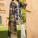 Firdous Eid Collection Sale Looking Dresses 2020
