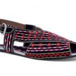 Online Shop Borjan Shoes Looking Style 2020