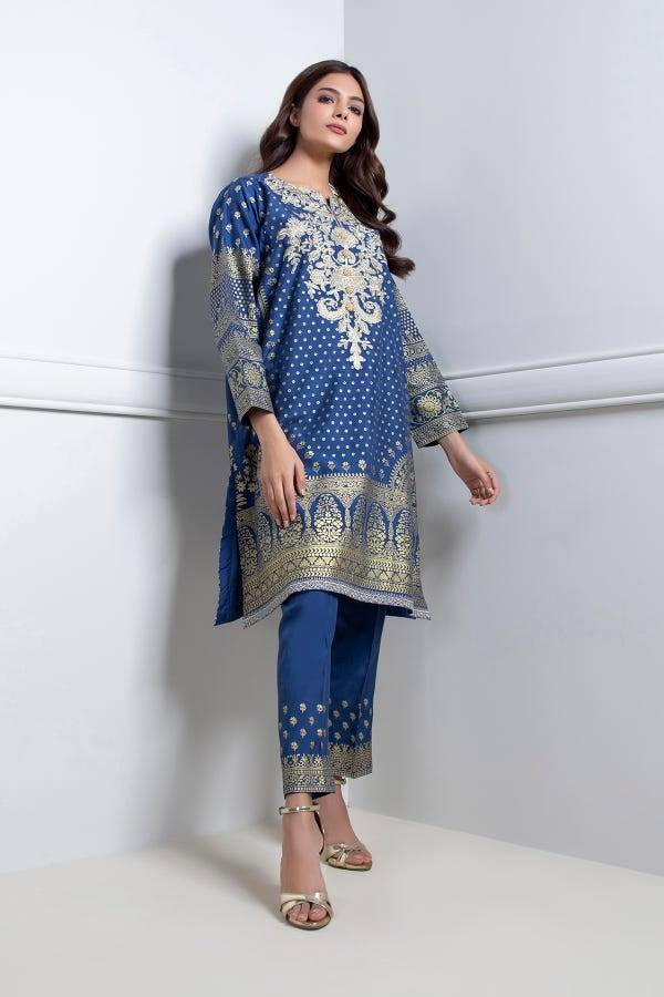 Online Shop Khaadi Dresses On Eid Ul Azha 2020