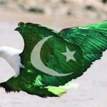 14 August Independence Day Profile Dps & Wallpapers 202014 August Independence Day Profile Dps & Wallpapers 2020