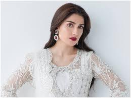 Beautifull Bridel Eid Ul Azha Make Up Looking Girls 2020