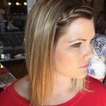Inspiring Long and Medium Hairstyles for Women 2020