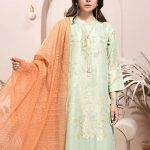 Limelight unstitched lawn shirts For Girs 2020