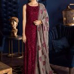Online Shop Iznik Velvet Collection For Girs Looking 2020