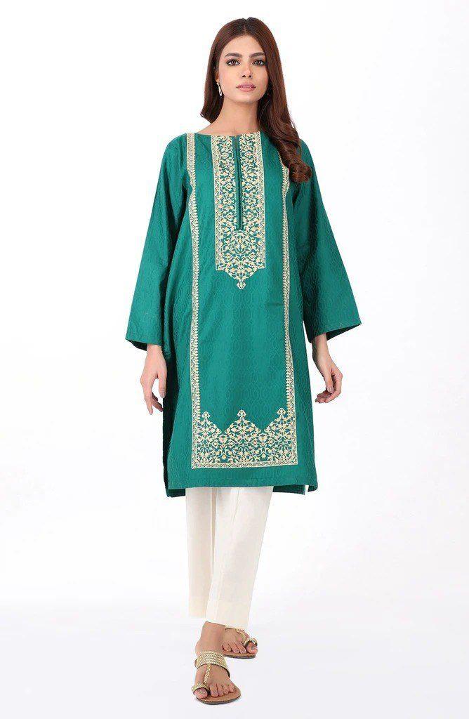 Orient Jashn-e-Azadi Sale Dresses For Girls 2020