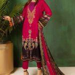 Warda 14th August Sale Dresses Looking Design 2020